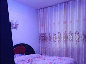 财政局家属房3室1厅1卫52.8万元
