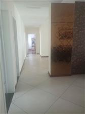 桂花园小区大户型4室2厅2卫73.8万元