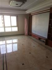 澳门星际富祥龙建材市场5室2厅3卫135万元