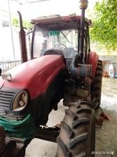 农用农用车