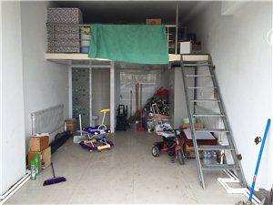 宜福嘉苑1室1厅1卫11万元