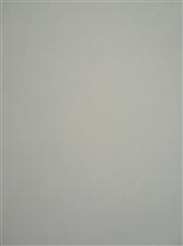 2014年11月海马S5智尊版出售,7.2万公里,360全景,高配,一手开私家车,不议价,非诚勿扰,...