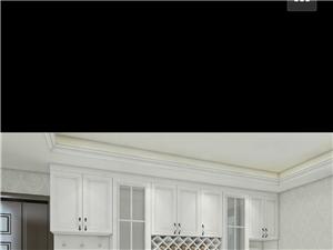 豪华装修房屋出租