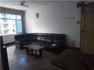 葛城镇商业街电力公司2室1厅1卫29万元