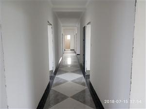 独院别墅整租精装修13室4厅6卫12000元/月