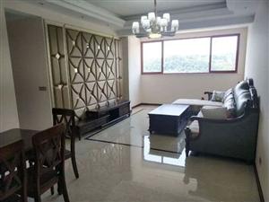 荔城华府新装3室2厅2卫59.8万元