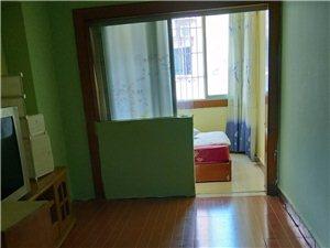 十字街新世纪1室1厅1厨1卫