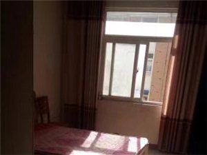 星城湾3室2厅2卫37万元
