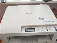 联想打印机,打印复印一题,有需要的联系,新买的没用几次,公司不开了,原价1300现便宜出售