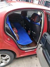 2004年9月大众polo三厢,带倒车雷达,全车无事故,机器一点问题没有,个人一直开,带中控大屏。