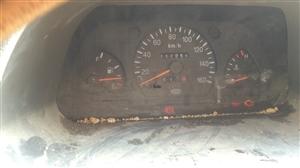 五菱扬光低价出售。车在周旺,车功能一切正常,是灯就亮,是表就转。详电15576418978