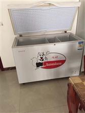 南溪凯丽香江,阪神冷柜低阶出售,支持看货!联系电话18780607603