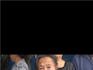 请问筠连孤苦老奶奶李茂莲是否安在?