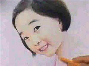 平泉博美画社美术书法培训