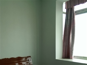 秀溪苑2室1厅750元/月