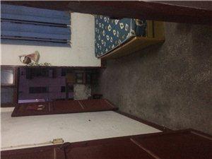 烟厂宿舍2室1厅1卫25万元