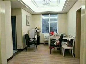 建设苑3室2厅2卫66.8万元