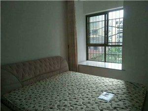 龙郡663室2厅1卫66万元