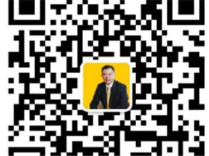 陈安之国际训练机构贵州?#19981;?#28436;讲、德江站