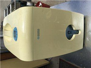 意大利欧菱宝D-24除湿机抽湿机家用静音卧室地下室空气干燥抽湿器原价3200,现价1600 地址:...