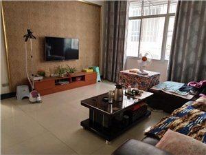 光谷小区3室2厅1卫20万元