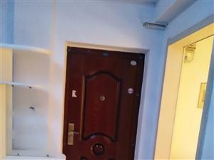 舒馨花苑1室1厅1卫15.5万元