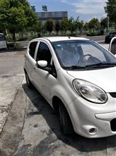 2012九月份年的车,目前为止刚好八万公里。百公里油耗5.8,省油得很。车子没有大事故,小擦挂。开起...