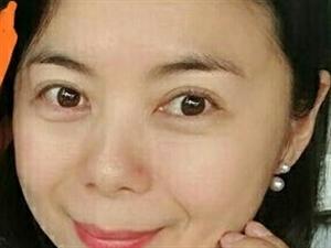 翔凤镇39岁女人蒋宇,湖北民族学院毕业