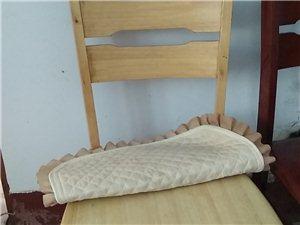 自己店里用的实木椅子