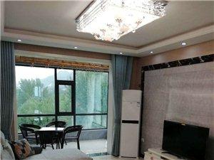 静园公寓1室1厅1卫19.9万元