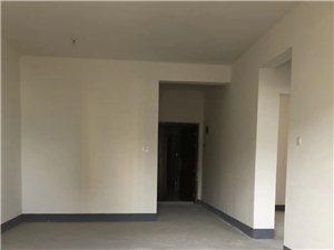 水晶丽城2室2厅1卫35万元