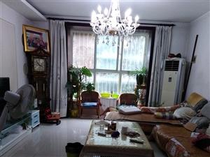 精装修带简单家具