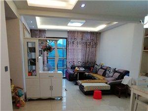 长阳锦绣清江小区4室2厅2卫63万元