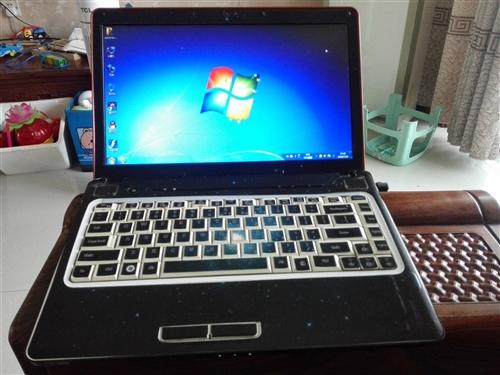 联想y450笔记本电脑550元 正常使用,配置看图,上网聊天办公娱乐流畅!!!游戏也能玩  配件完...