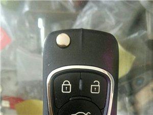 寶坻配鑰匙電話15822570059