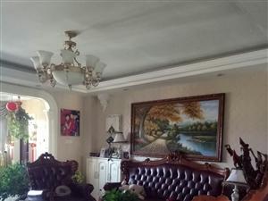名桂世家3室2厅2卫123.6万元