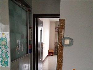 涌鑫花苑3室2厅1卫97万元