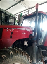 东营市利津县北于村于先生,转让东方红1404拖拉机一台,价格面议,电话15066036813   ...