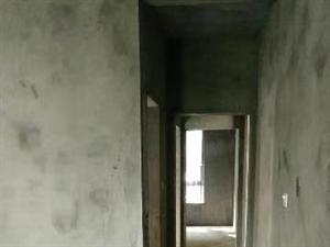 蓝泊湾3室2厅2卫38万元