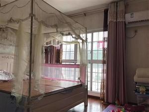 宏宇中心2室2厅1卫55万元