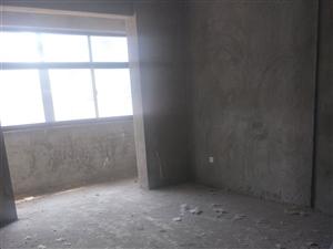 星城湾2室2厅1卫20万元