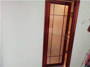 蓝水假日(蓝水假日)2室1厅1卫1700元/月
