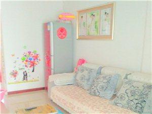 华谊宝坻2室1厅1卫(带仓房)