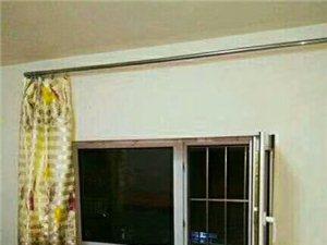 东方明珠8室1厅1卫400元/月