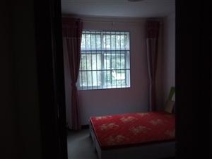 金地明珠1��3室2�d2�l58�f元