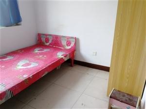 汇鑫苑(汇鑫苑)2室1厅1卫1100元/月