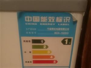 长城牌,此冰箱九成新,刚用不到五个月,制冷效果极好,因为工作调动,不在常驻,低价出售!