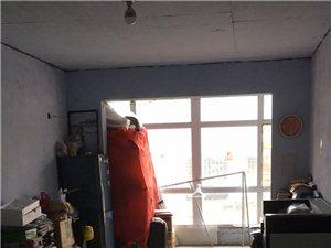 东方家园2室1厅1卫14.7万元