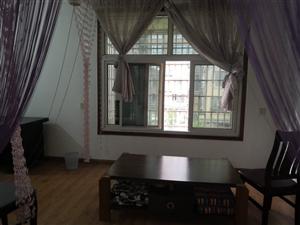 国瓷南路金杯电缆2室2厅1卫1200元/月