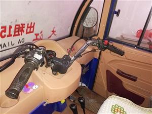 因身体得了腰椎增生,转让刚买的三轮摩托车一辆,15970193629钟先生,地址在象塘